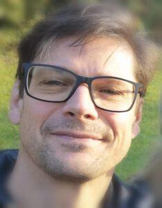 Olaf Elsner, Liegeplatzwart